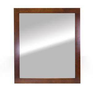 Dark Shaker Mirror