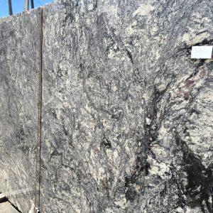 super nova granite