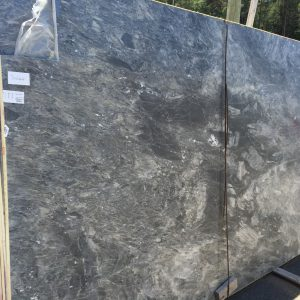 solace marble