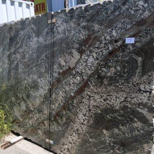 Largo Granite