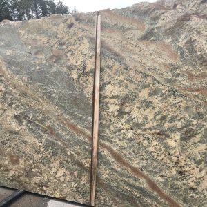 bastille granite