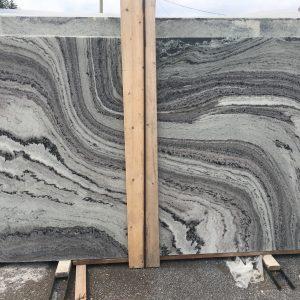 black river marble