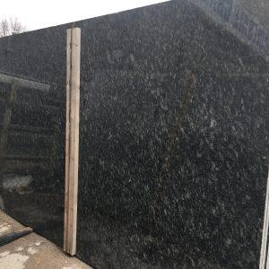 charcoal grey granite