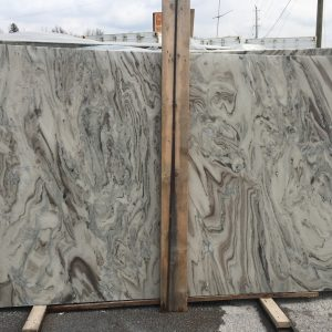 yukon sky marble