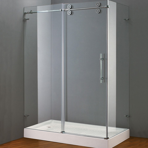 mega_menu_shower_enclosures