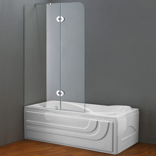 Bathtub Shield