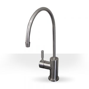 Small Bar Faucet