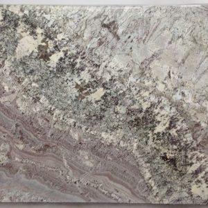 8037 Bordeaux Blanc 3cm Block 849 (41-46)
