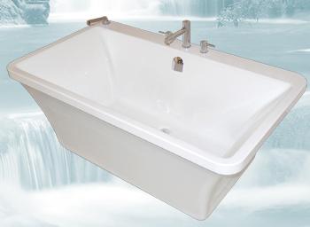 Cirrus Tubco Tub