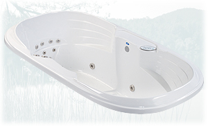 Shiraz Tubco Tub